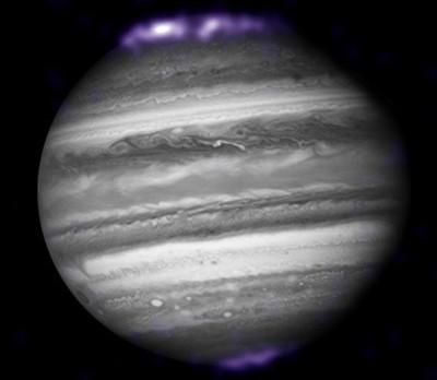 xray_auroras_jupiter.jpg