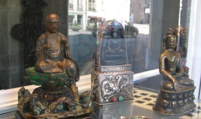 buddhascity.JPG