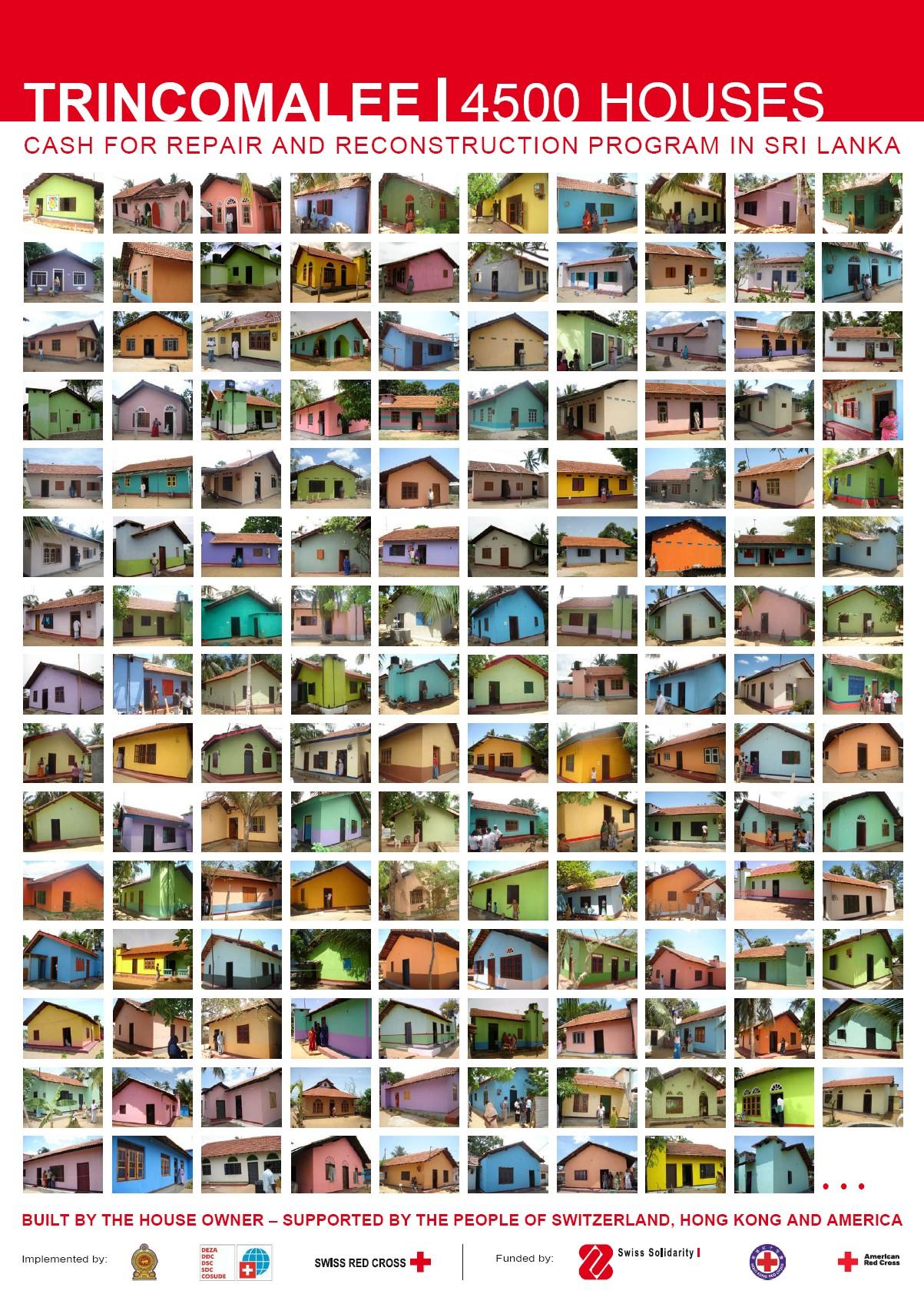 houses_bg.jpg