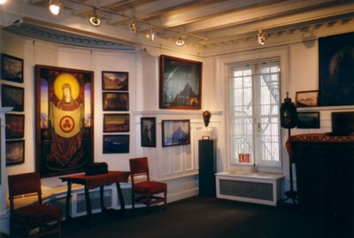 roerichmuseum.jpg