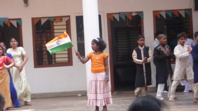 india08_110.JPG