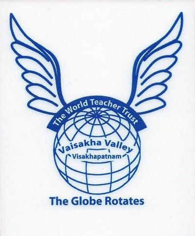 wtt_globe