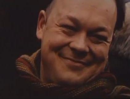 bodhisattva