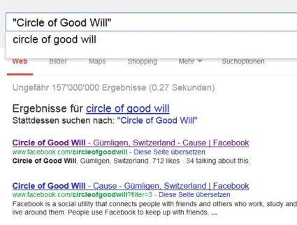 circle_of_good_will