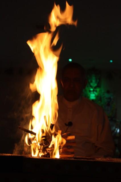 fire_ritual