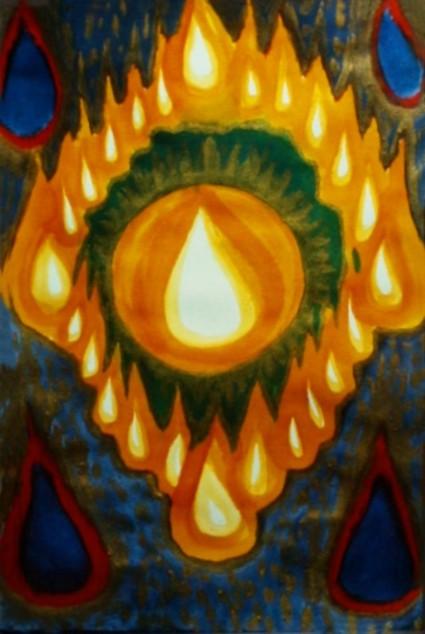105k_flames_of_light_45_dia_0782