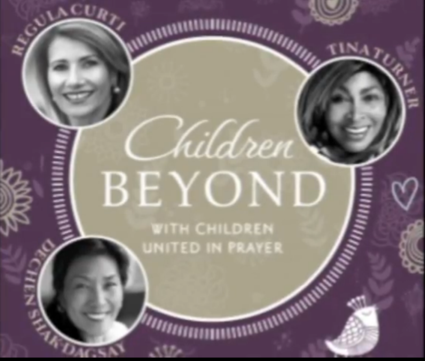 children_beyond