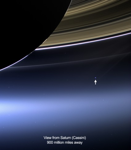 earth_saturn_425