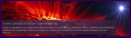 Astrology_program_for_Seven_Rays