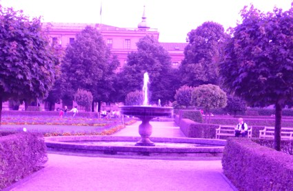 munich_park