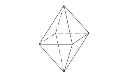 double_pyramid