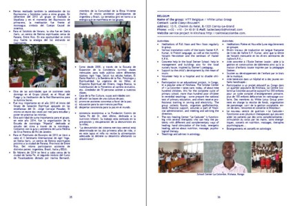 annualreport13_inside1