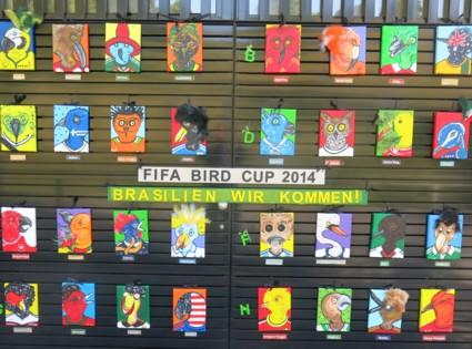 fifa_bird_cup