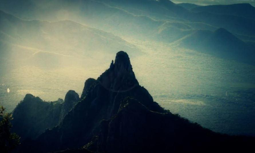 Master_Mountain