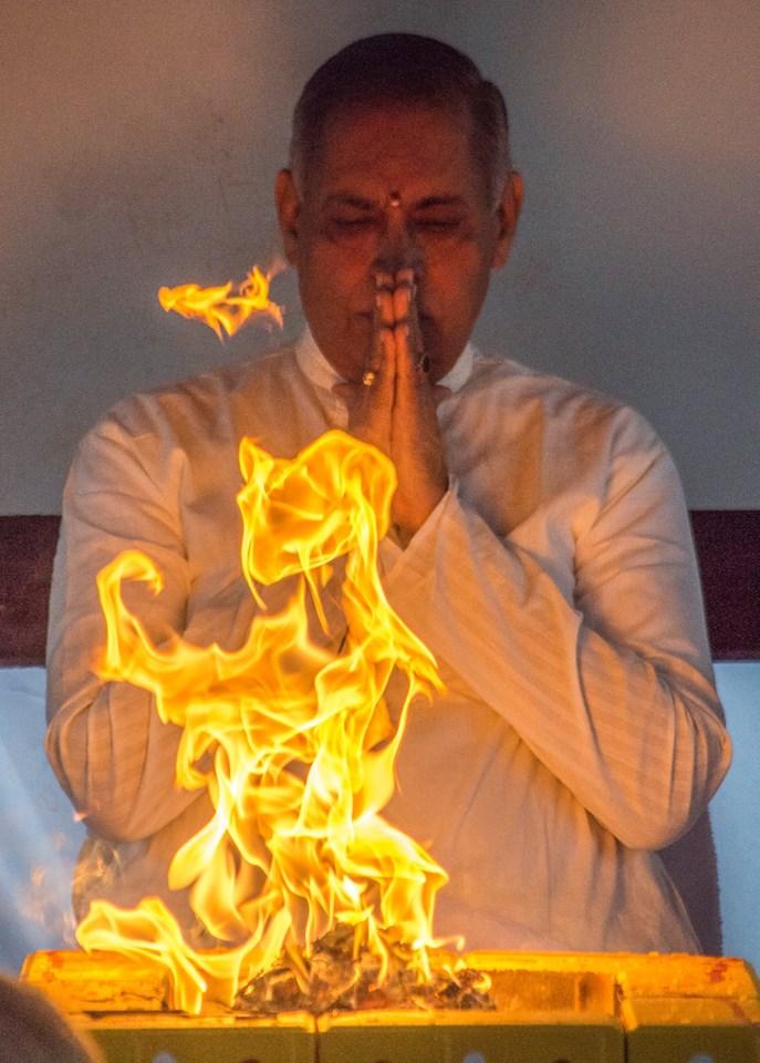 kpk_fire_ritual