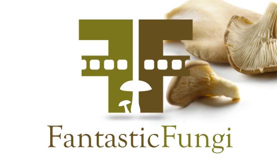 fantasticfungi-ma3