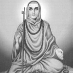 Shri Narasimha Saraswati