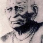 Akkalkot Swami Samarth