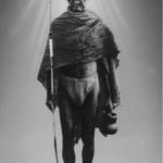 Shri Vasudevanand Saraswati