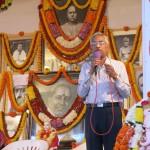 Navaneetam announcing