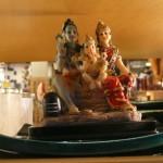 shiva_parvathi_ganesha