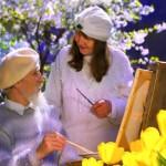 2015-05-05 20_40_05-Slideshow of Grev Kafi paintings (Слайд-шоу картин Грев Кафи) - YouTube