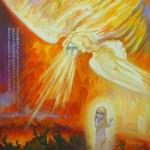 2015-05-12 10_42_06-Грев Кафи - Художники символисты. Агни Йога - Ангел Смерти