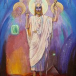 Grev-Kafi--Hermes-Trismegist