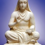 Sri Shankaracharya