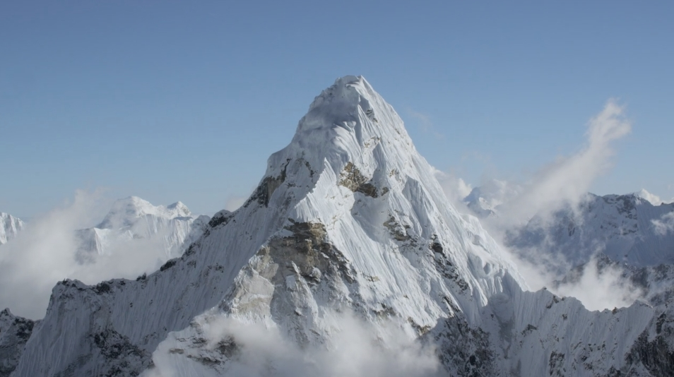 The_Himalayas_Teton Gravity_Research
