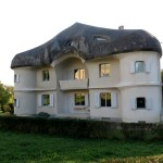 House Duldeck
