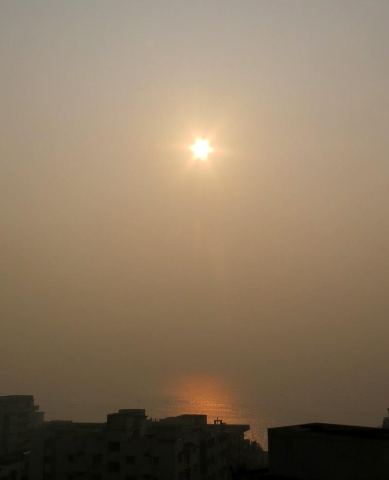 sun_over_vizag
