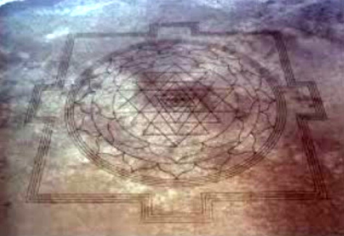 sri_yantra_oregon