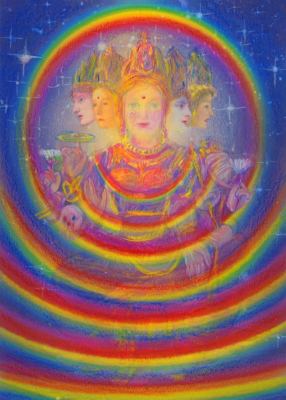 215_virgo_the_rainbow_aura_of_the_world_mother