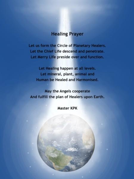 healing_prayer_e