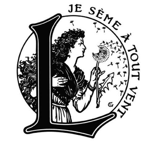 je_seme_a_tout_vent